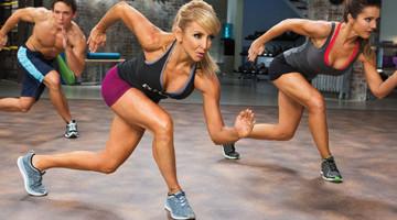 piyo-fitness