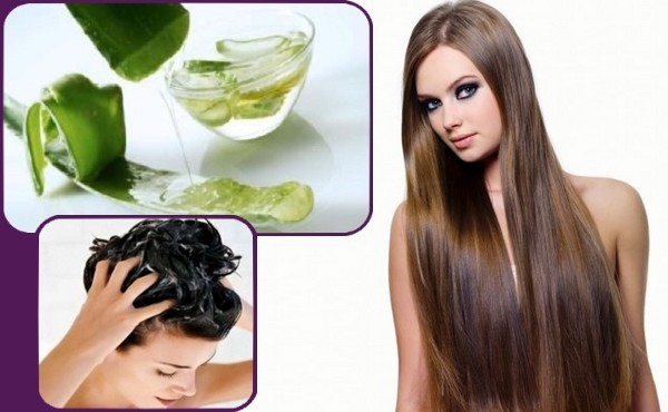rimedi-naturali-capelli-folti