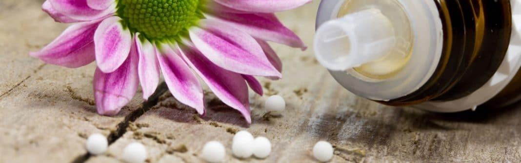 rimedi-naturali-naturopatia