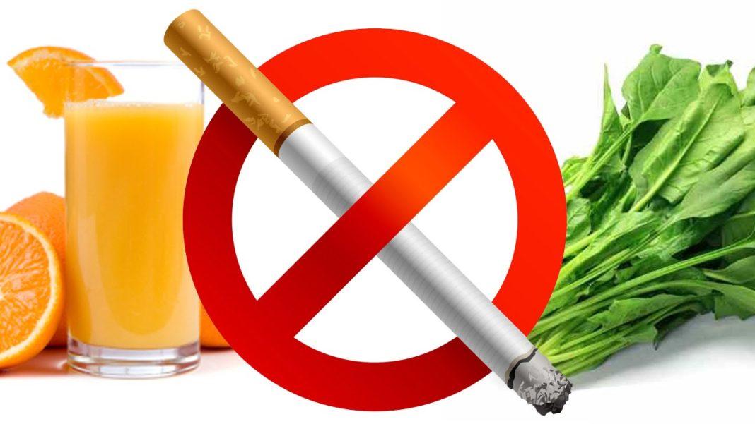 smettere-di-fumare-dimagrire