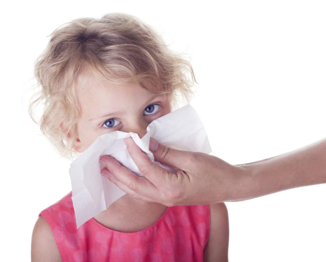 soluzione-ipertonica-raffreddore-bambini