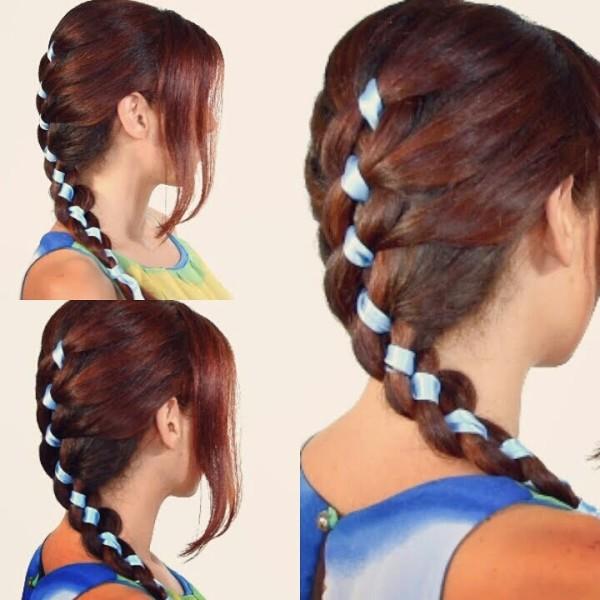 treccia-capelli-natale