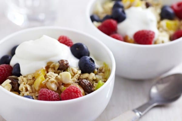 yogurt-proteico