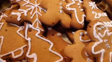 alberi-di-natale-panna-cotta-biscotti
