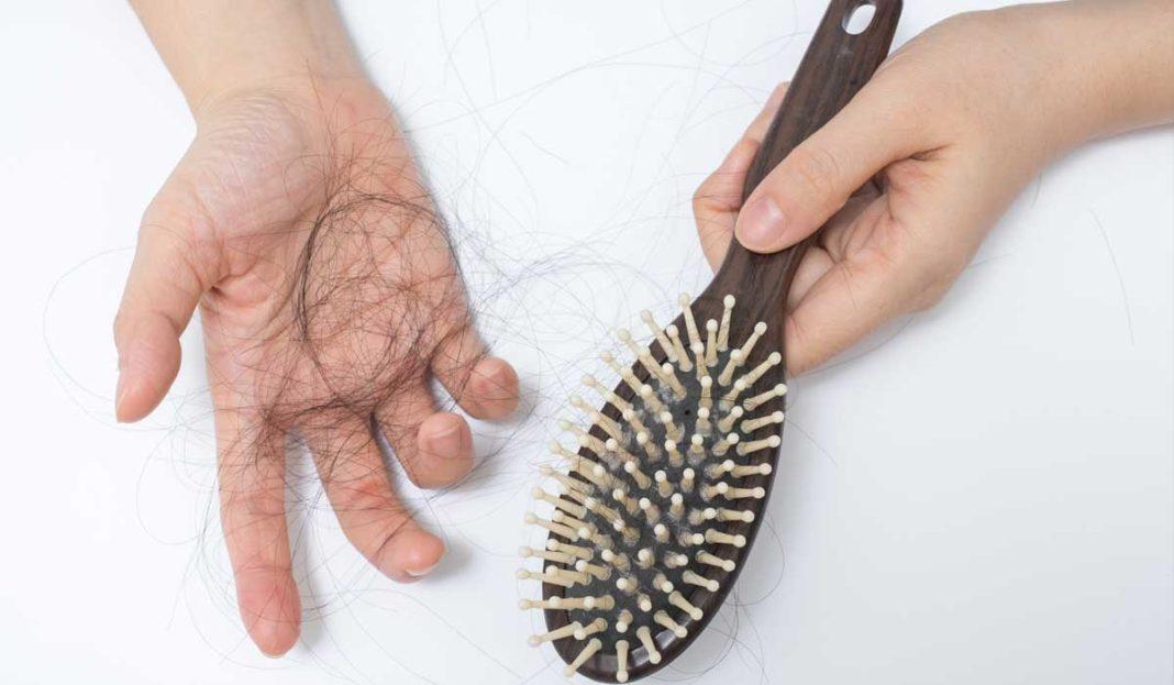 rimedi-naturali-caduta-capelli