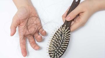 caduta-capelli-rosmarino