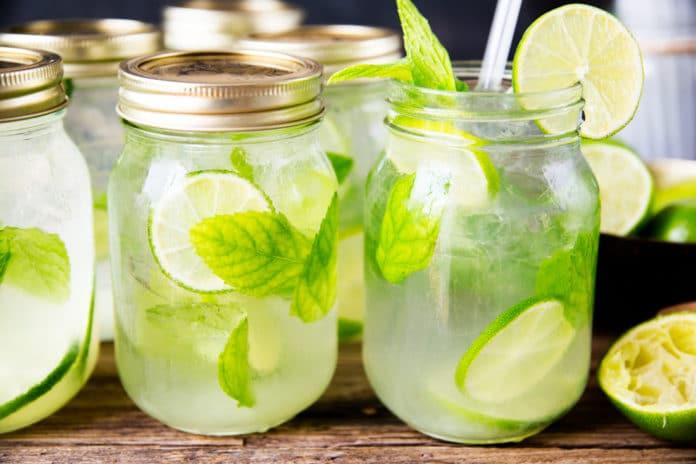 cocktail-lime-e-cetriolo