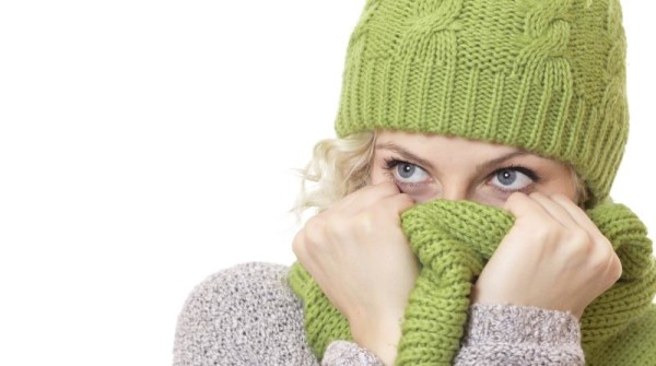 coprirsi-con-sciarpa