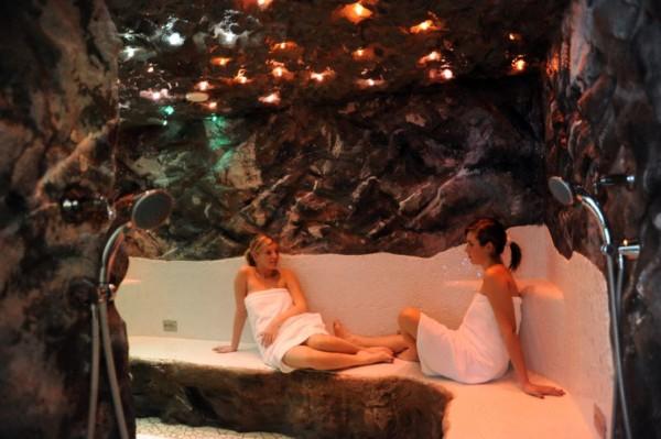 hotel-alpine-mugon-trentino