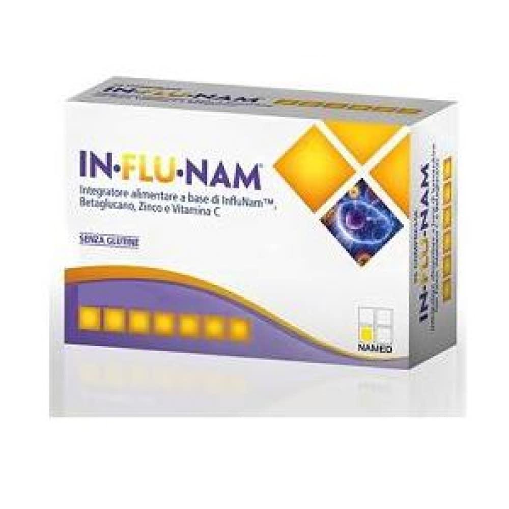 in-flu-nam-integratore