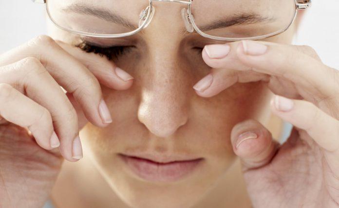 ipermetropia-vista-occhi