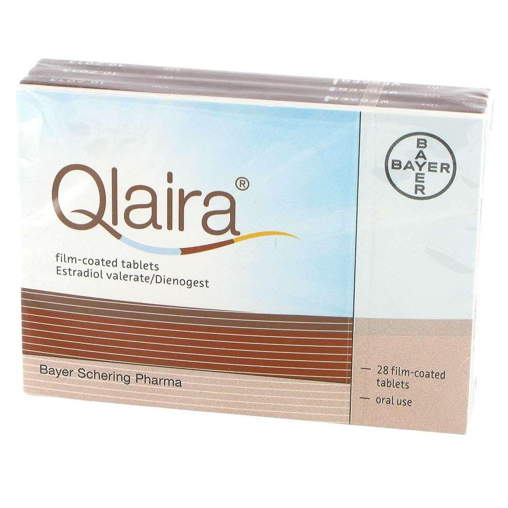 klaira-anticoncezionale-naturale