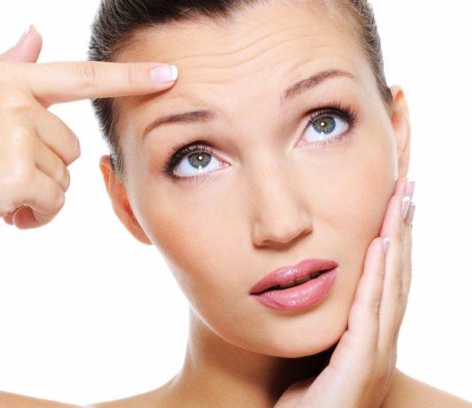 make-up-pelle-secca