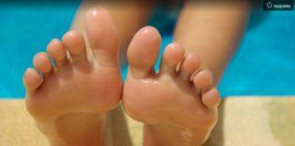 piedi belli