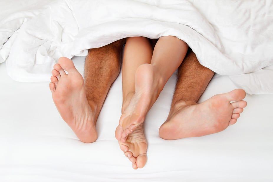 rapporti-sessuali-verruche-genitali