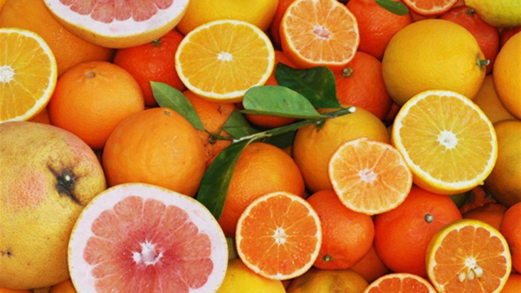 scorbuto-malattia-vitamina