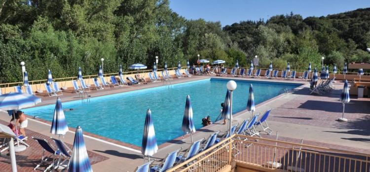 Terme di suio vivo di benessere - Suio terme piscine ...