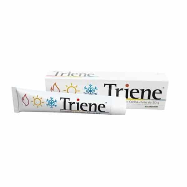 triene-geloni-crema