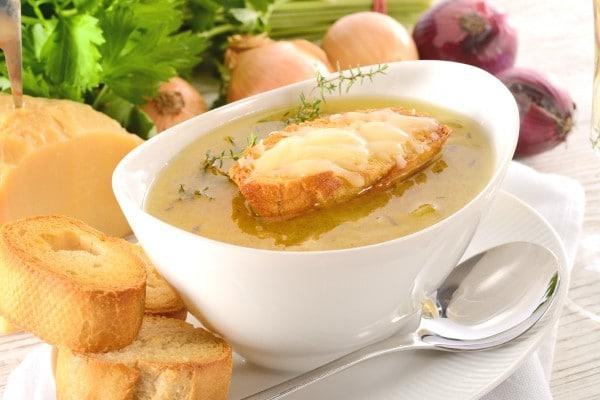 zuppa-cipolle-liebig