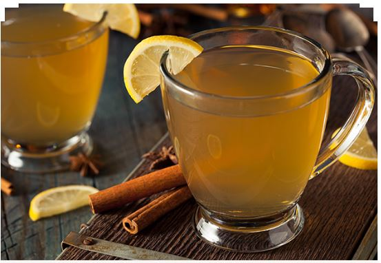 bevande-calde-hot-toddy