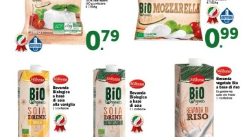 bio-organic-lidl