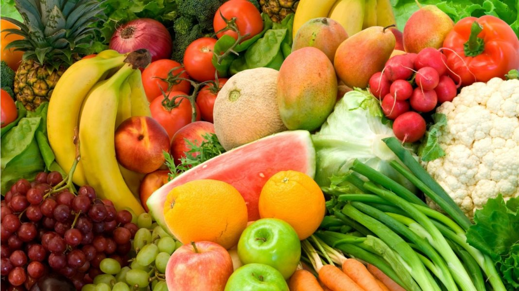cibi-alcalinizzanti-frutta-verdura
