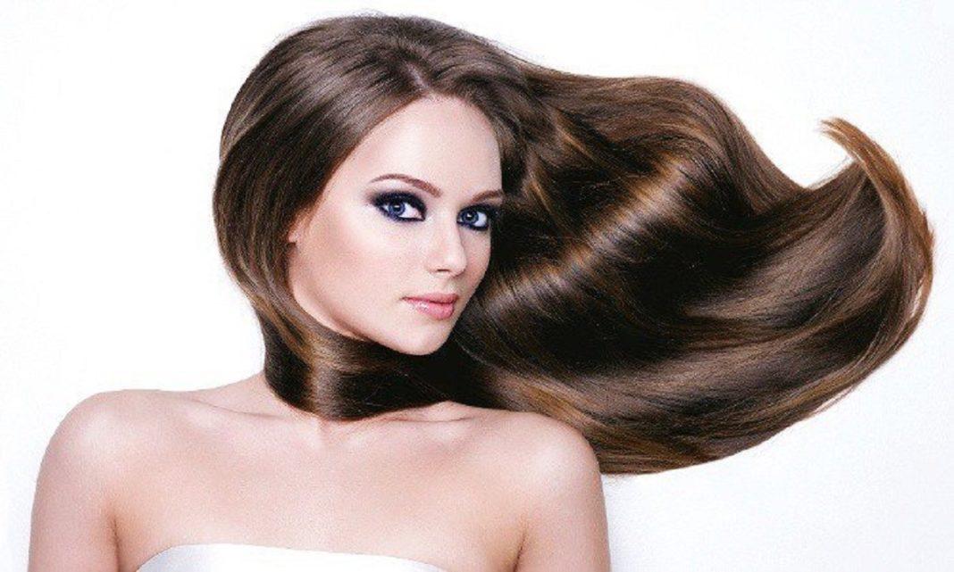 come ispessire i capelli