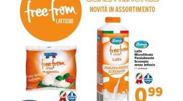 free-from-lidl