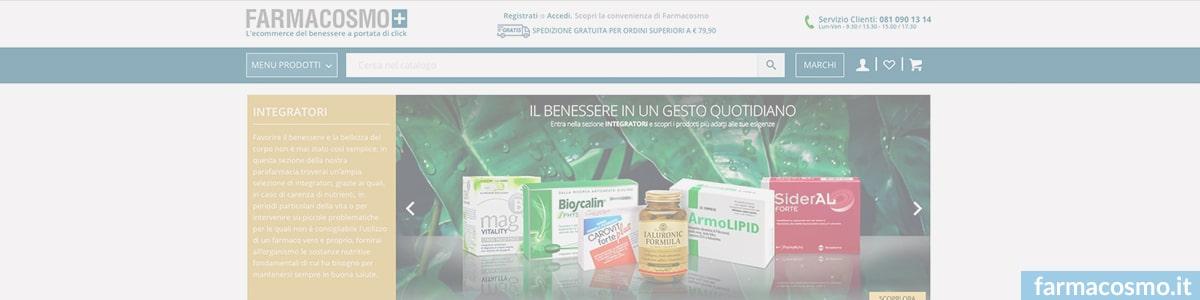 farmacie-online-FARMACOSMO