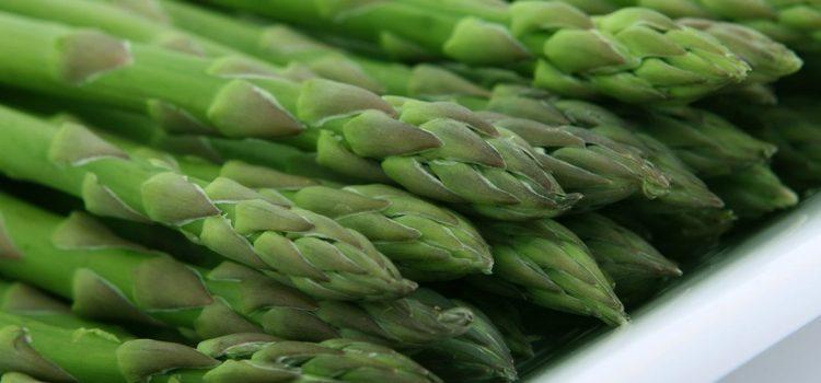 Come cucinare gli asparagi vivo di benessere for Cucinare asparagi