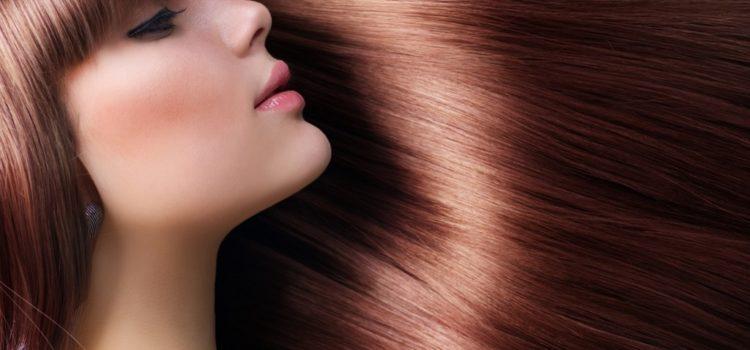Miti su una perdita di capelli da una pressione