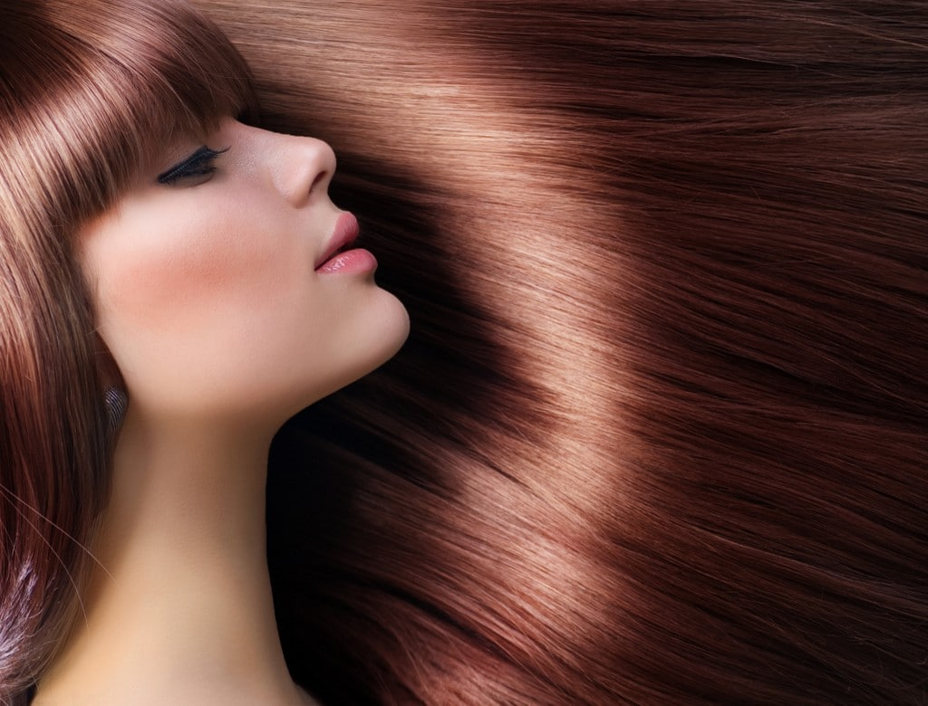 capelli hair jazz
