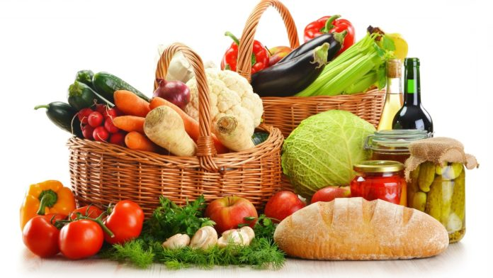 falsi miti cibo