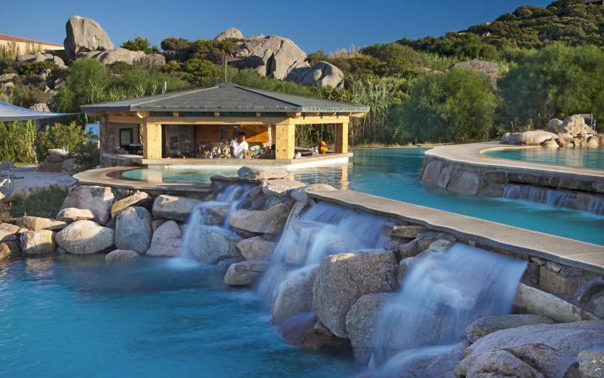resort valle dell'erica