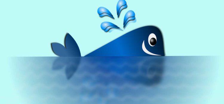 balena-felice
