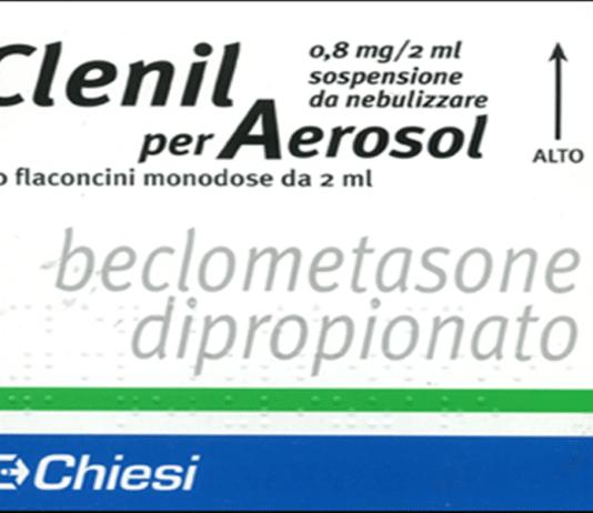 clenil