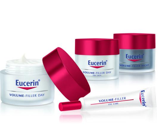 eucerin antirughe