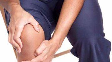 ginocchia cartilagine