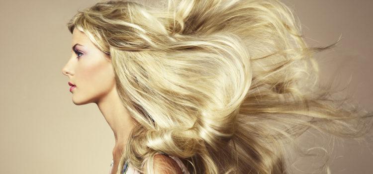 Come schiarire i capelli in modo naturale - Vivo di Benessere 46758a6855a4