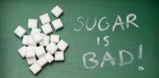 alternative zucchero