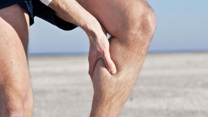cisti baker ginocchio
