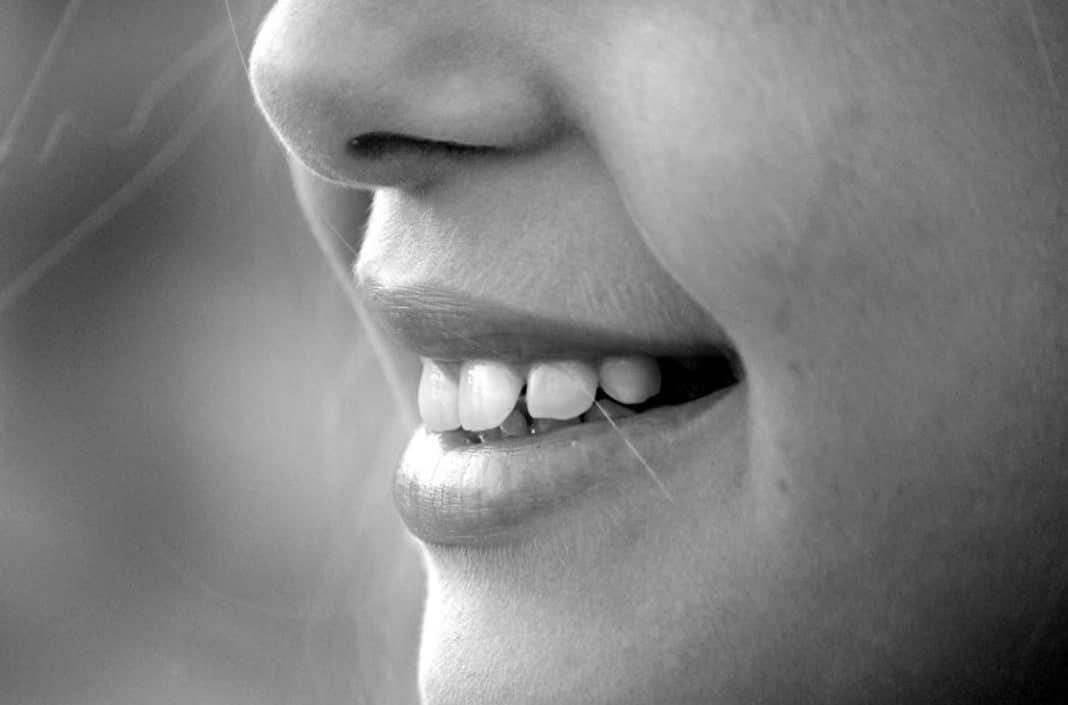 crepe angoli bocca