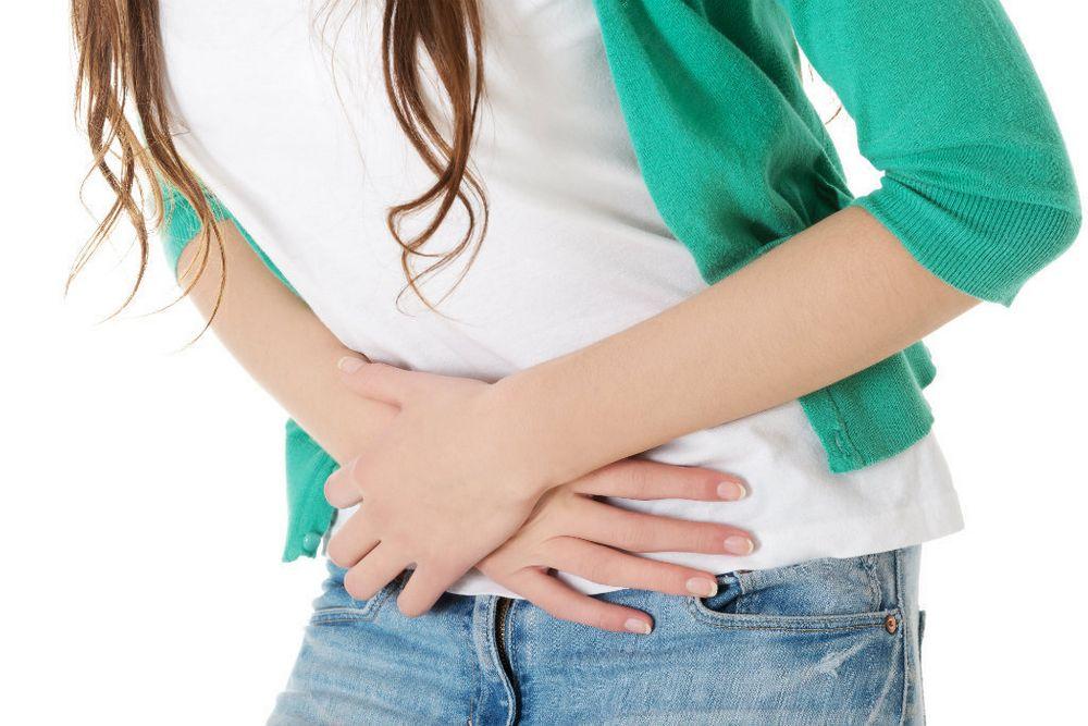 mal di stomaco gastrite