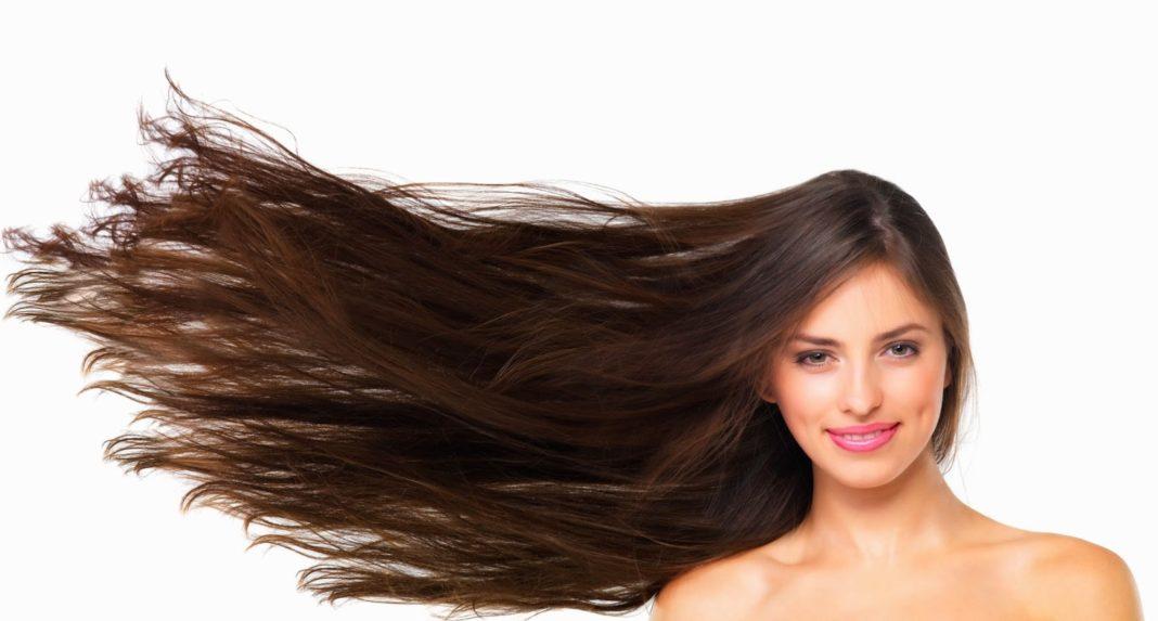 oli essenziali per capelli