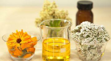 olio massaggi