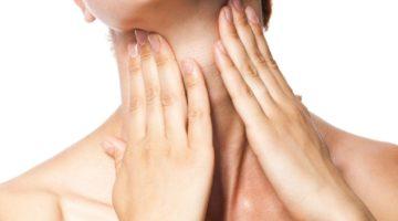 trattare l'ipotiroidismo naturalmente
