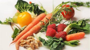 dieta calorie negative