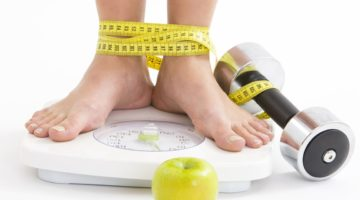 calcolo macro per dieta