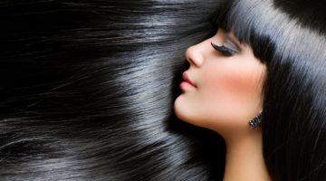 maschere capelli a base di glicerina