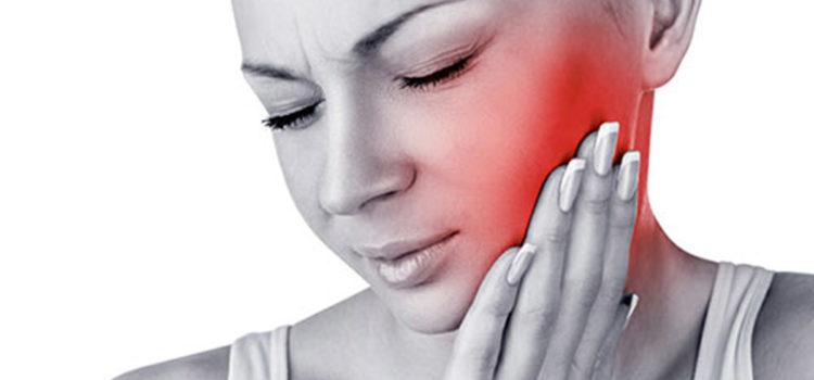 rimedi naturali contro il dolore al dente del giudizio